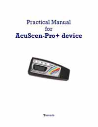 manual-AcuScen-web